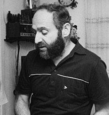 László Polgár