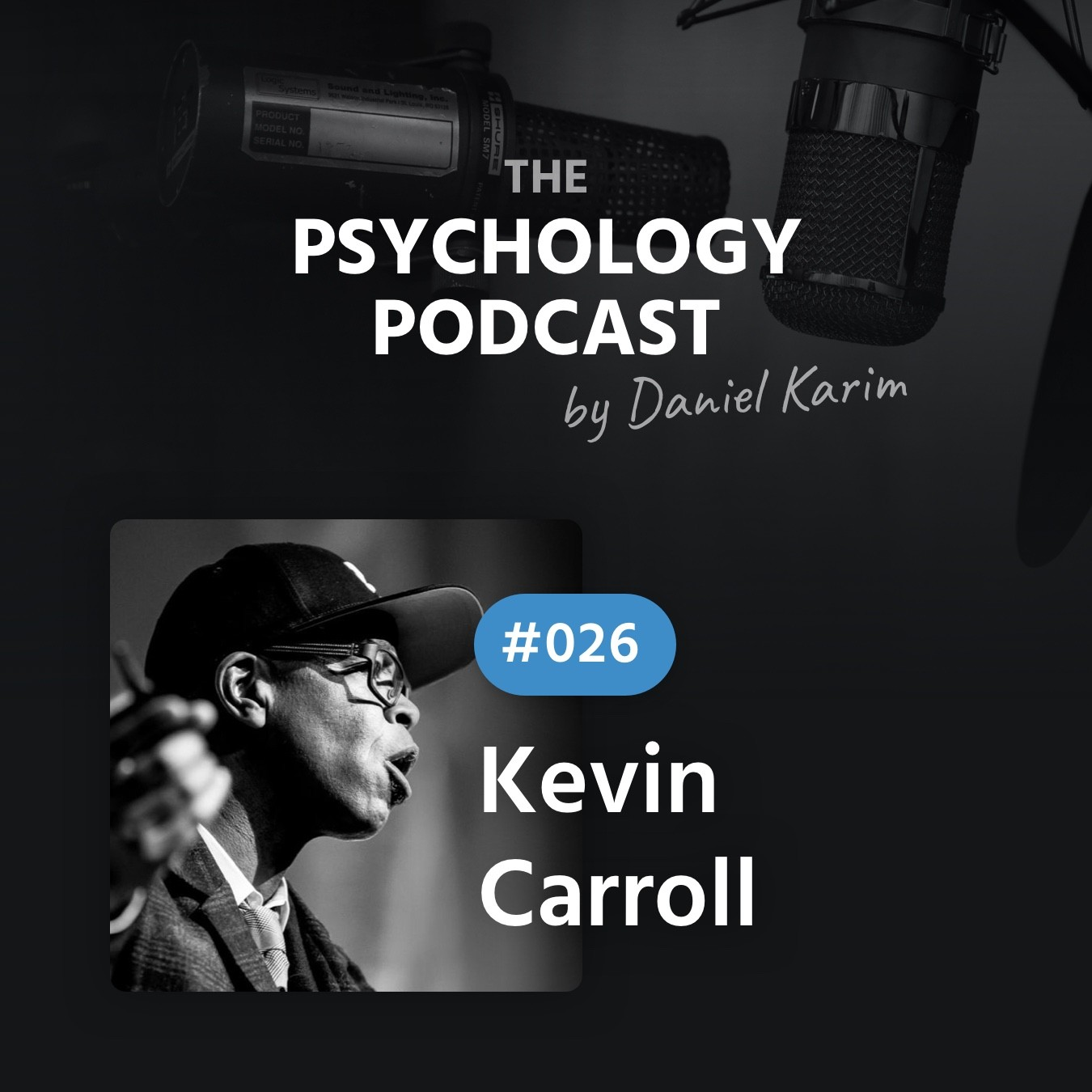 Kevin Carroll – The Power Of Play