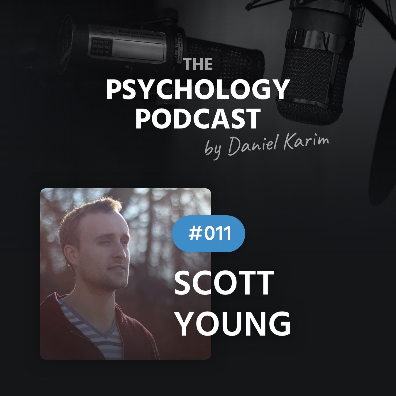 Scott Young – How to Learn Anything