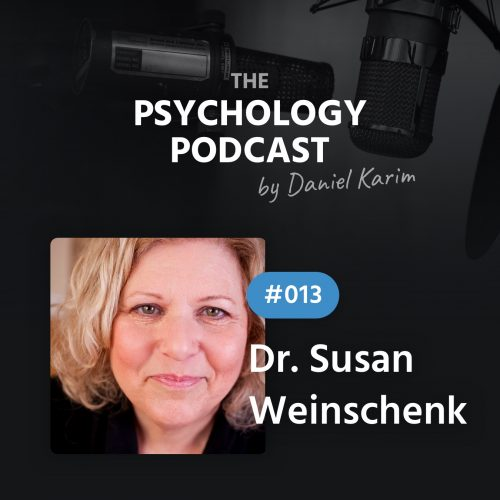 Dr. Susan Weinschenk – How to Get People to Do Stuff