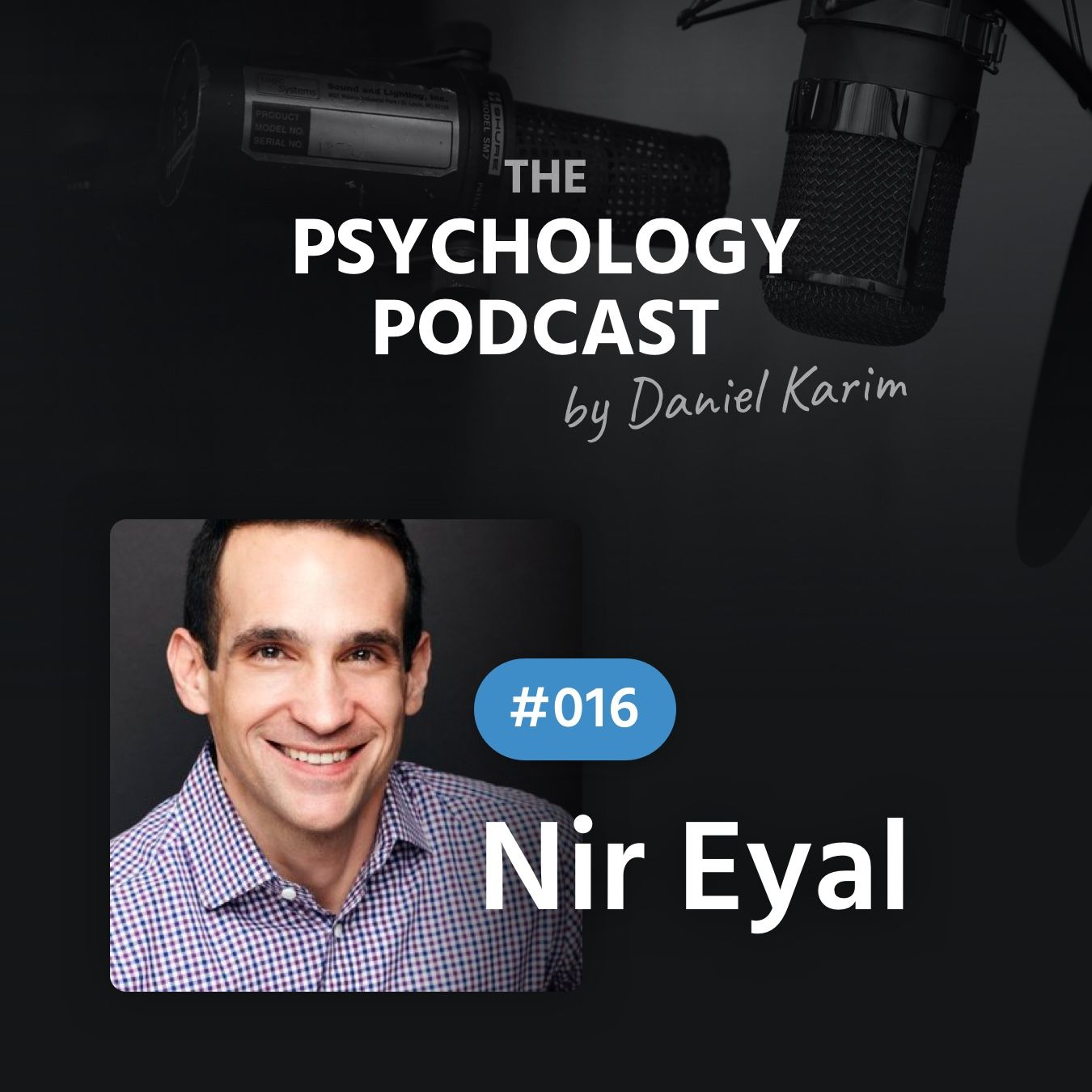 Nir Eyal – How to Become Indistractable